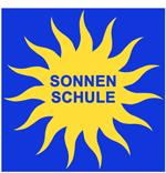 Sonnenschule Beckum